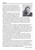 EinBlick Nr 60, März 2013 - Evangelische Kirchengemeinde Ittersbach - Seite 3