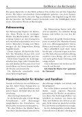 EinBlick Nr 60, März 2013 - Evangelische Kirchengemeinde Ittersbach - Seite 4