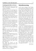 EinBlick Nr 60, März 2013 - Evangelische Kirchengemeinde Ittersbach - Seite 7