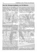 EinBlick Nr. 49, Juni 2010 - Evangelische Kirchengemeinde Ittersbach - Seite 4