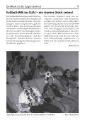 EinBlick Nr. 49, Juni 2010 - Evangelische Kirchengemeinde Ittersbach - Seite 5