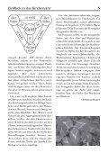 EinBlick Nr 56 - Evangelische Kirchengemeinde Ittersbach - Seite 5