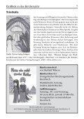 EinBlick Nr 56 - Evangelische Kirchengemeinde Ittersbach - Seite 7