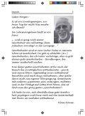 EinBlick - Evangelische Kirchengemeinde Ittersbach - Seite 3