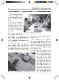 EinBlick - Evangelische Kirchengemeinde Ittersbach - Seite 4