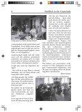 EinBlick - Evangelische Kirchengemeinde Ittersbach - Seite 6
