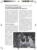 EinBlick - Evangelische Kirchengemeinde Ittersbach - Seite 7