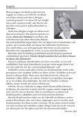 EinBlick Nr 56, März 2012 - Evangelische Kirchengemeinde Ittersbach - Seite 3