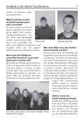 EinBlick Nr 56, März 2012 - Evangelische Kirchengemeinde Ittersbach - Seite 7