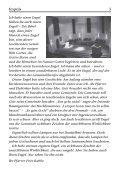 EinBlick Nr 62, September 2013 - Evangelische Kirchengemeinde ... - Seite 3