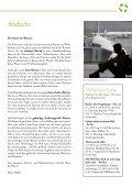 Bilderbogen aus dem Jubiläumsjahr - Evangelische ... - Seite 5