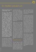 Bilderbogen aus dem Jubiläumsjahr - Evangelische ... - Seite 7