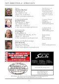 Juni bis August - Seite 2
