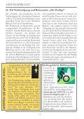 Juni bis August - Seite 4