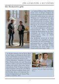 Juni bis August - Seite 5