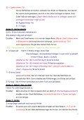 Schwarzlichttheater Krippenspiel - Seite 3