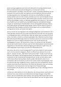 13. Oktober 2013 - Page 4