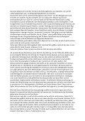 25. August 2013 - Ev. Kirchengemeinde Lauffen - Page 2