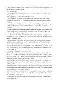 Ich lese aus dem 2. Buch Mose Kap 33, (17b-23) Der HERR sprach ... - Page 2