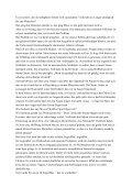 Ich lese aus dem 2. Buch Mose Kap 33, (17b-23) Der HERR sprach ... - Page 3