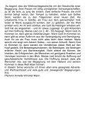 Im Dezember 2008 - Ev. Kirchengemeinde Lauffen - Page 3