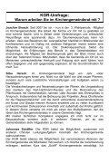 Im Dezember 2008 - Ev. Kirchengemeinde Lauffen - Page 5