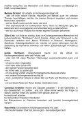 Im Dezember 2008 - Ev. Kirchengemeinde Lauffen - Page 6