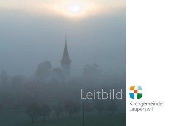 Download Leitbild