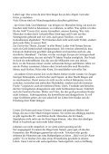 24. Juni 2012 - Page 3