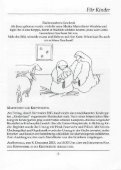 Gemeindebrief - Seite 3