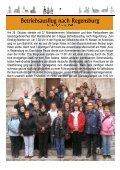 """""""Himmelwärts"""" Weihanchten 2009 - Katholischer Seelsorgebereich ... - Page 7"""