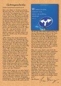 Kleidersammlung für Bethel - Kirche Neuberg - Seite 3