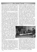 Kleidersammlung für Bethel - Kirche Neuberg - Seite 4