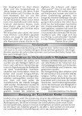 Kleidersammlung für Bethel - Kirche Neuberg - Seite 5