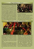 Kleidersammlung für Bethel - Kirche Neuberg - Seite 6