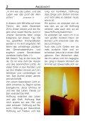 GEMEINDEBRIEF - kirche-mv.de - Seite 2
