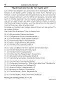 GEMEINDEBRIEF - kirche-mv.de - Seite 4