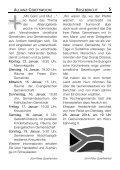 GEMEINDEBRIEF - kirche-mv.de - Seite 5