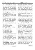 GEMEINDEBRIEF - kirche-mv.de - Seite 6