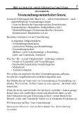 GEMEINDEBRIEF - kirche-mv.de - Seite 7