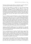 Predigt zur Eröffnung der ersten Wiedereintrittsstelle der Ev.-Luth ... - Page 2