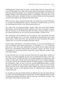 Predigt zur Eröffnung der ersten Wiedereintrittsstelle der Ev.-Luth ... - Page 3