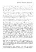 Predigt zur Eröffnung der ersten Wiedereintrittsstelle der Ev.-Luth ... - Page 4
