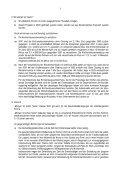 Die Haushaltsrede von Oberkirchenrat Dieter Schrader auf der - Page 2