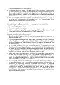 Die Haushaltsrede von Oberkirchenrat Dieter Schrader auf der - Page 3