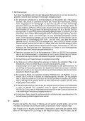 Die Haushaltsrede von Oberkirchenrat Dieter Schrader auf der - Page 5