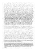 Einbringungsrede - Ev.-Luth. Kirche in Oldenburg - Page 4