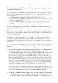 Einbringungsrede - Ev.-Luth. Kirche in Oldenburg - Page 5