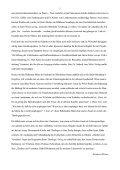 Übergabe der Büste Rudolf Bultmanns von Pfarrer Reinhard Rittner - Page 2