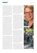 heruntergeladen - Ev.-Luth. Kirche in Oldenburg - Page 5